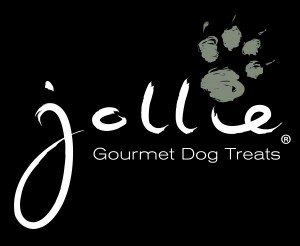 Jollie-gorumet-dog-treats
