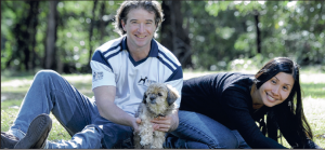Tim,_Mimi_and_Pippin_(Inner_West_Courier_150714)