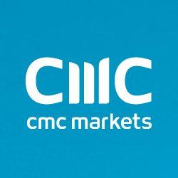 CMC Markets, Asia Pacific