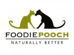 foodie-pooch-logo